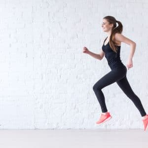 Can exercise increase your lifespan?