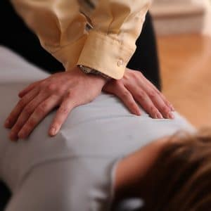 Debunking the chiropractic myths