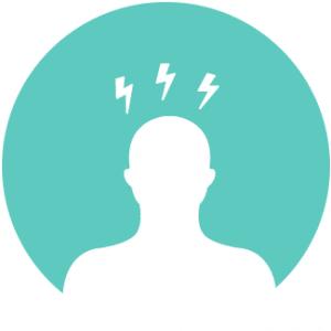 Tension, cervicogenic, migraine headaches