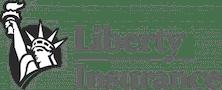 Liberty Insurance Berhad