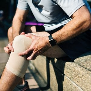 An active approach to injury prevention