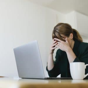 The top 10 questions clients ask about headaches, including whether hormones, medicine, and weather have any effect on it